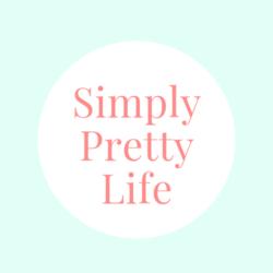 SIMPLY PRETTY LIFE